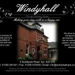 Windyhall