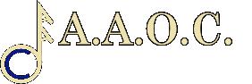 AAOC | Ayr Amateur Opera Company