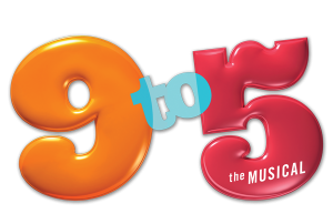 9to5_TITLE_4C