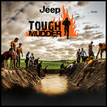 AAOC_tough_mudder