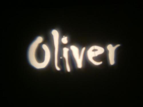 2006 - Oliver