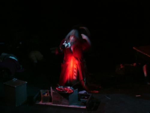2006 0228oliver0120